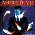 Angry Tears - Real music performed by real musicians!
